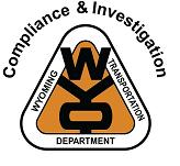 /files/live/sites/wydot/files/shared/Compliance_and_Investigation/wydot%20c%20%26%20i%20web%20page%20ogo.JPG
