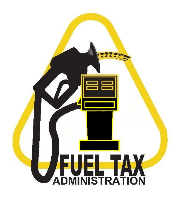 /files/live/sites/wydot/files/shared/Fuel_Tax_Administration/Fuel_Tax_Photos/Simplified%20FTA%20logo%20%233.JPG