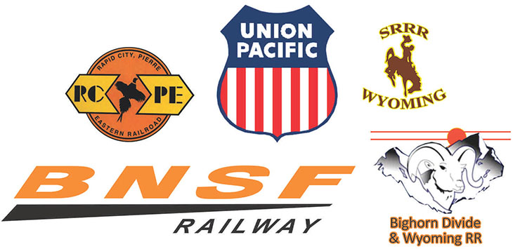 Railroad-logos.jpg